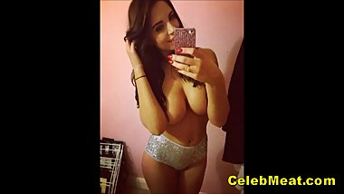 Jessica Rose Shears Sextape And Celebrity Nudes