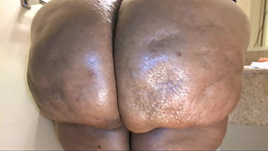 The Juice Jurassic Ass clips4sale.com 110900