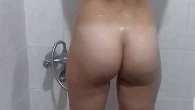 Turkish Bitch Fulya 12.07.2018