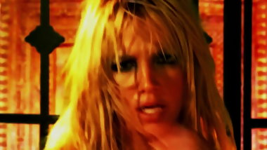 hardcore britney porn music video i just want to fuck you