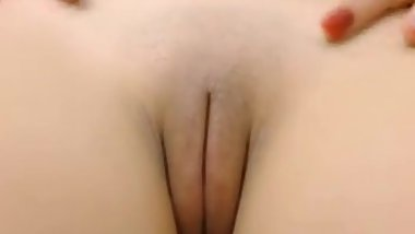 Cute little girl webcam (6)