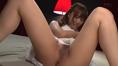 [TEK-081] Pleasure Splash! The First Time Of Pleasant Too Squirting