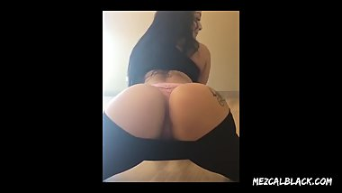 Great Ass Compilation