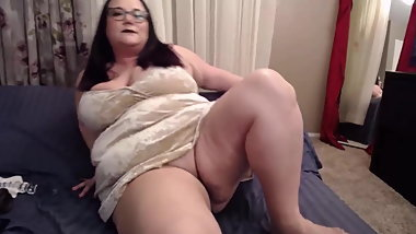 Incredible BBW XXX Porn Star Jessica for satisfaction of