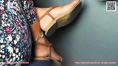 candid_feet_shoes_flat