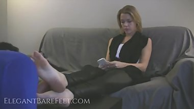 foot domination 3