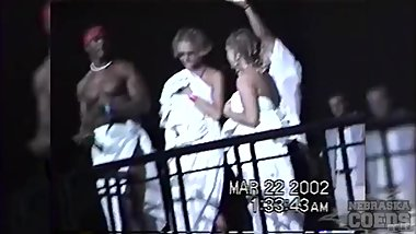 2 and a half hour spring break home video from mazatlan 2002 never seen b4