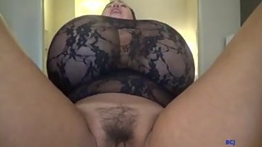 I LOVE BIG TITS LIKE MELONS