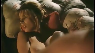 Shannon Whirry Large Breasts And Sex In Private Obsession ScandalPlanet.Com