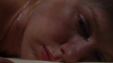 Naomi Watts - ''We Don't Live Here Anymore'' 02