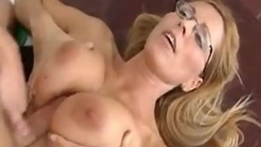 my favorite Tittfuck and Cumshot Clip (9)